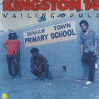 Wailing Souls - Kingston 14 (Live & Learn)