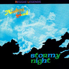 Wailing Souls - Stormy Night
