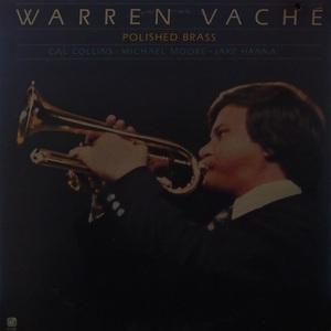 Polished Brass (Vinyl)