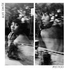 Alice Smith - Mystery (EP)