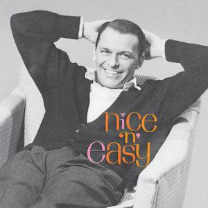Nice 'n' Easy (2020 Mix)
