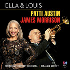 James Morrison - Ella And Louis (Live)