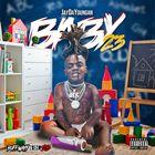 Jaydayoungan - Baby23