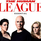 The Human League - The Essential Human League CD3