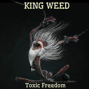 Toxic Freedom