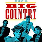 Big Country - Essential Big Country