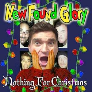 A Very New Found Glory Christmas