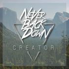 Creator (EP)