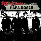 Papa Roach - Rolling Stone Original (EP)
