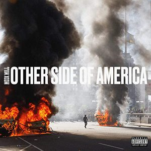 Otherside Of America (CDS)