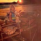 Bobby Brown - The Enlightening Beam Of Axonda (Vinyl)