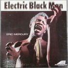 Electric Black Man (Vinyl)
