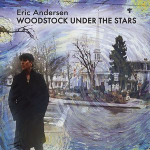 Woodstock Under The Stars CD2
