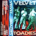 Toadies - Velvet