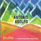 Bruma: Celebrating Milton Nascimento