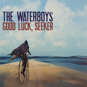 Good Luck, Seeker (Deluxe Edition)