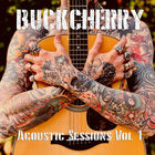Buckcherry - Acoustic Sessions Vol. 1