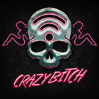 Buckcherry - Crazy Bitch (The Butcher Mix) (CDS)