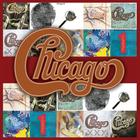 The Studio Albums 1979-2008 CD5