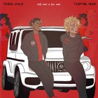 Juice Wrld - Tell Me U Luv Me (With Trippie Redd) (CDS)