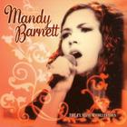 Mandy Barnett - The Platinum Collection