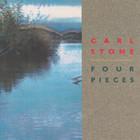 Carl Stone - Four Pieces