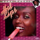 Hot Lips (Vinyl)