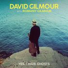 David Gilmour - Yes, I Have Ghosts (CDS)