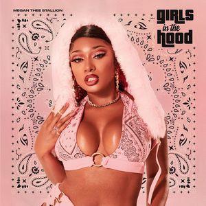 Girls In The Hood (CDS)