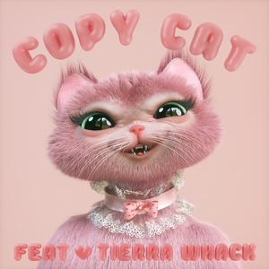 Copy Cat (CDS)