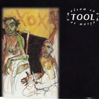 Tool - Prison Sex (EP)