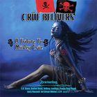 Pretty Boy Floyd - Crue Believers - A Tribute To Motley Crue