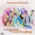 Conscious Conversations (EP)