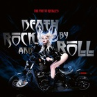 The Pretty Reckless - Death By Rock And Roll (CDS)