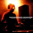 Progression Sessions 5 CD2