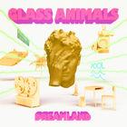 Dreamland (CDS)