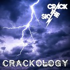 Crack the Sky - Crackology