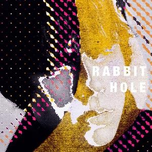 Rabbit Hole (CDS)