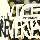 Switchfoot - Vice Re-Verses