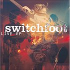 Switchfoot - Live (EP)