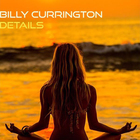 Billy Currington - Details (CDS)