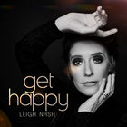 Leigh Nash - Get Happy