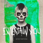 Entertain You (CDS)