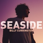 Billy Currington - Seaside (CDS)