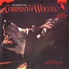 George Fenton - The Company Of Wolves (Vinyl)