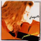 Junko Onishi Trio - Fragile