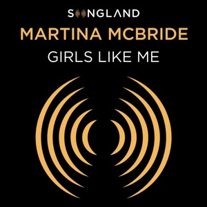 Girls Like Me (CDS)