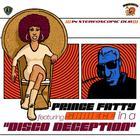 Disco Deception