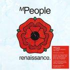Renaissance CD6