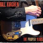 Bill Kirchen - The Proper Years CD2